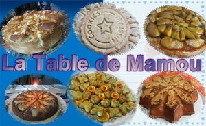 tablemamou