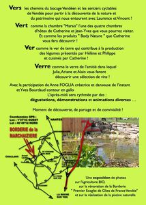flyer-borderie-8-juin