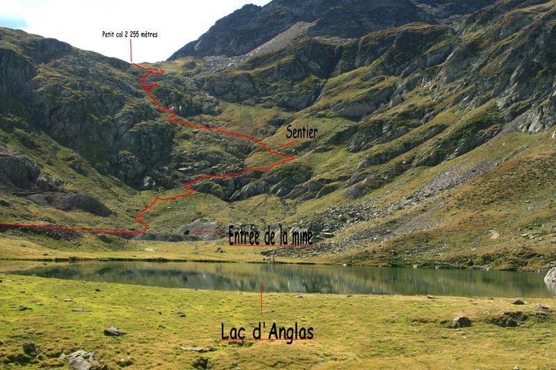 Tours_Lacs_d_Anglas_082_modif