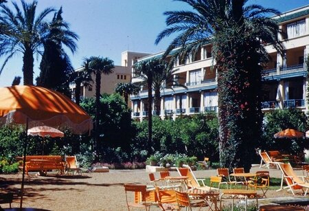 1959-MRK-La Mamounia-r