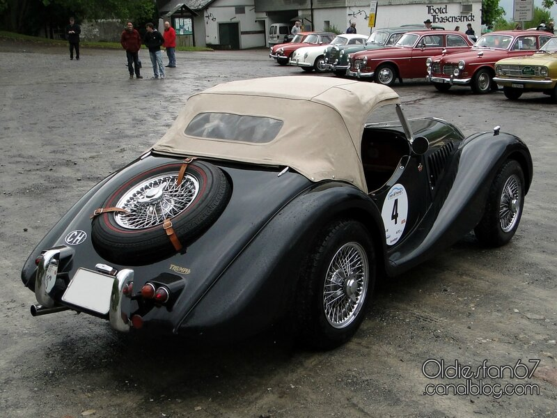 voiture-mystere-6-b