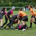 18IMG_0810T