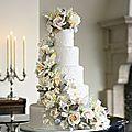 mon-mariage-organisation-127799