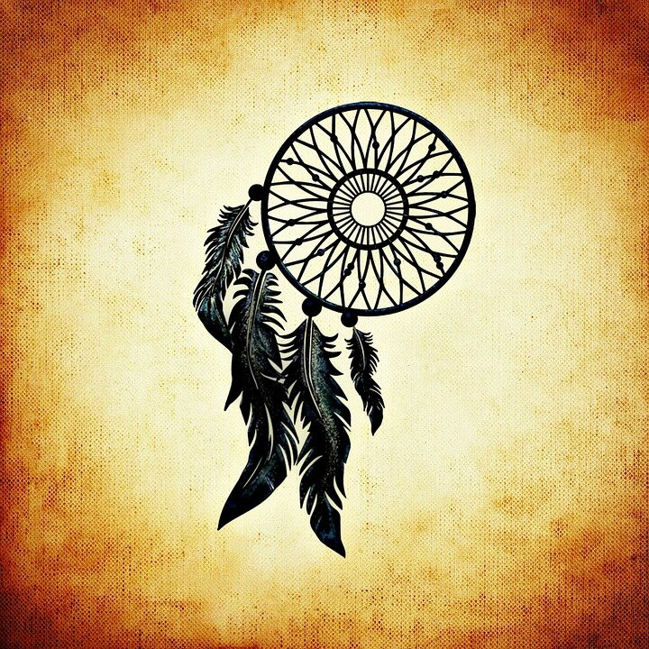 dream-catcher-763602_960_720