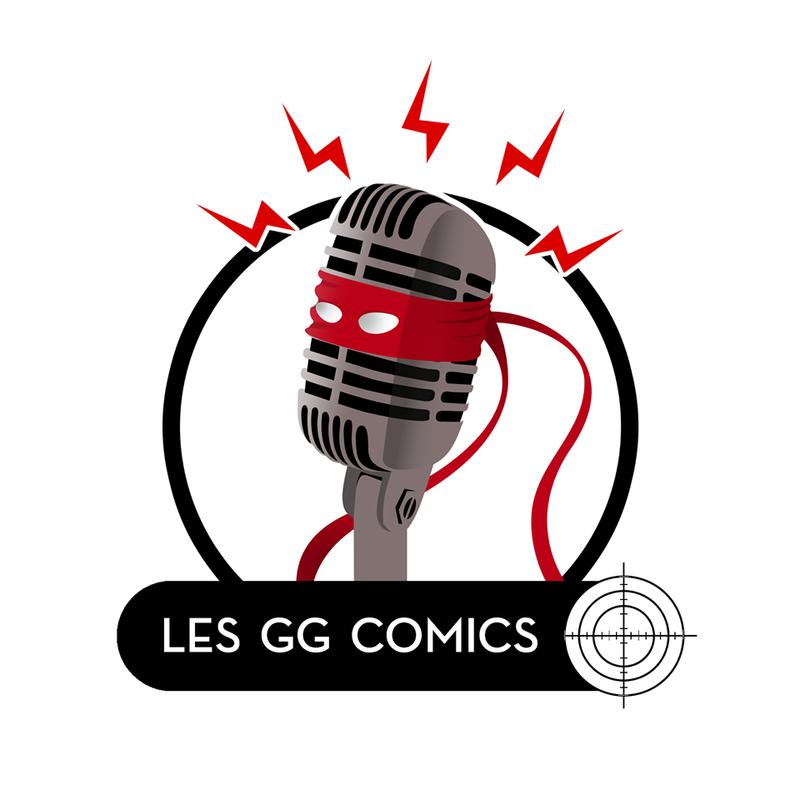 logoggcomics