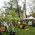 Parcs et Jardins LISLEDON 45 (1)