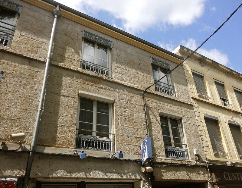 rue Ventefol 9 mai 2015 (1)