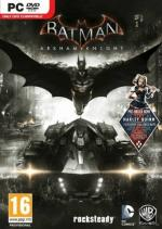 arkham_knight_pc