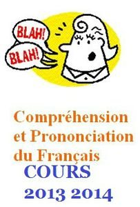 phonetiqueFRANCES20132014