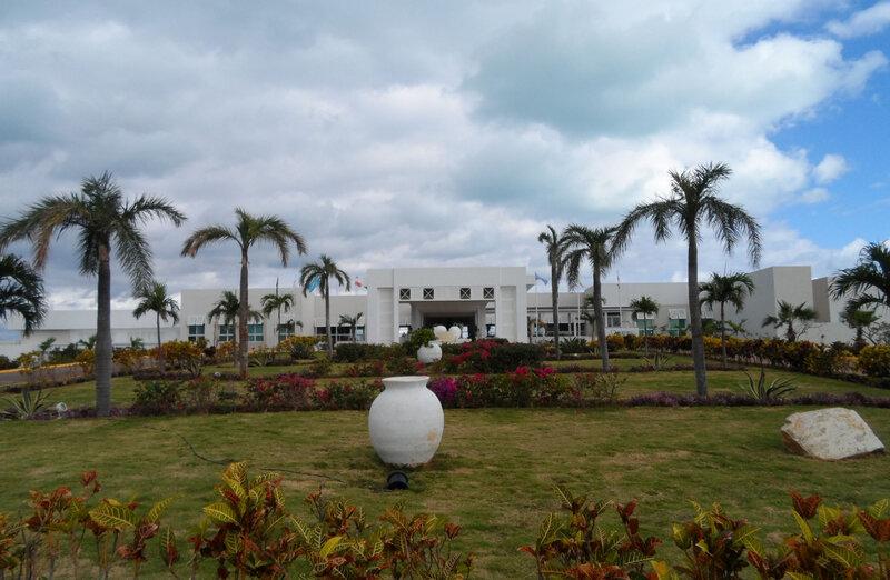 Ocean Casa Del Mar_etsionjasait