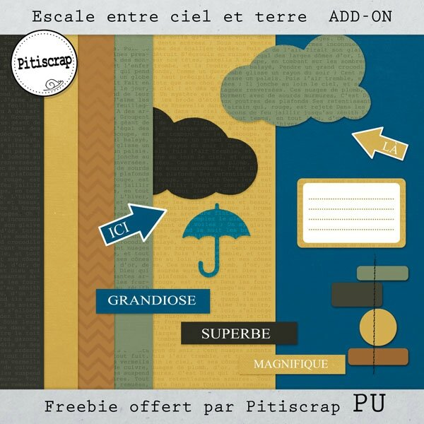 PBS-escale entre ciel et terre-Add on-Pitisctap-preview