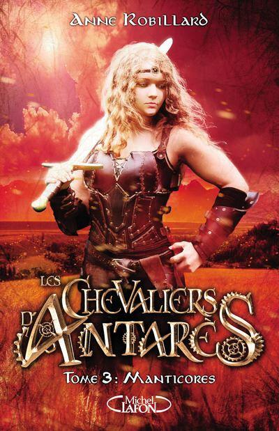 Les-chevaliers-d-Antares
