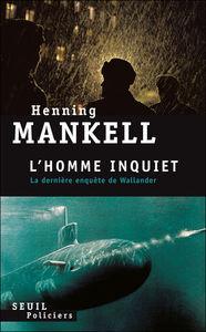 Mankell___L_homme_inquiet