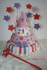 gateau_anniversaire_princesse