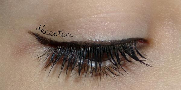 eyeliner215_2