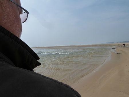 31 mars 2013-plage du veillon (16)