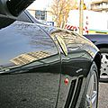 2006-Annecy-575 Maranello-129449-13