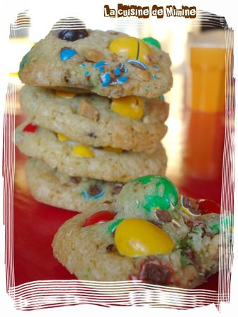 pile_de_cookies