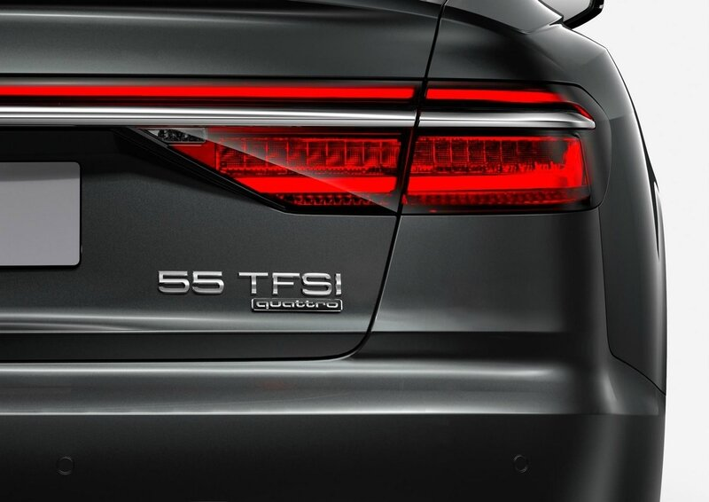 Audi-A8-new-nomenclature-2018