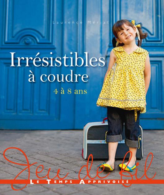 JDF_irresistibleacoudre_003