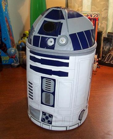 r2_d2_lunch_bag