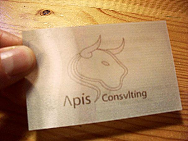carte_visite_apis_consulting