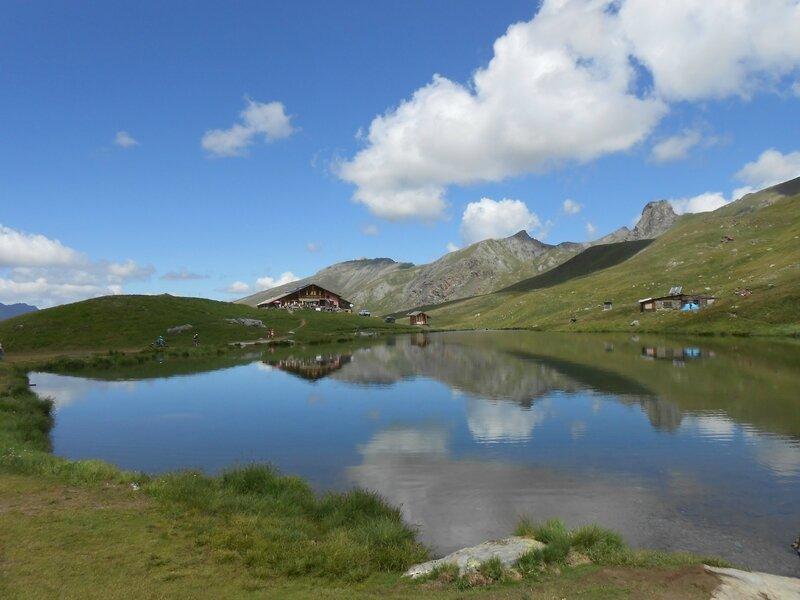 J1- Lac de la Blanche - Col de la noire_11