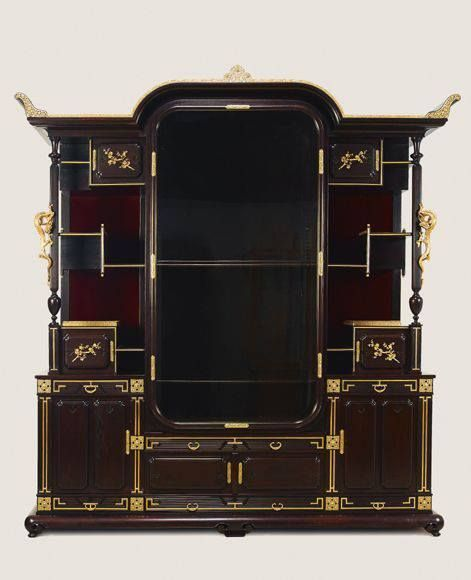 edouard li vre 1829 1886 bureau alain r truong. Black Bedroom Furniture Sets. Home Design Ideas
