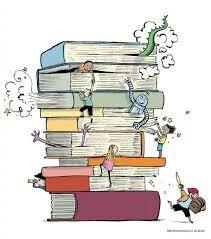 livres_dessin