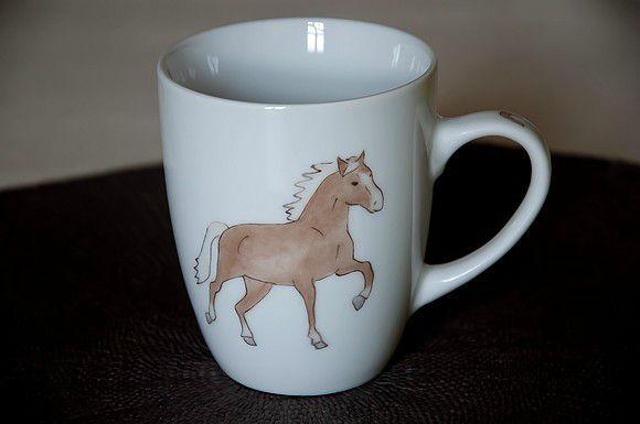 bol cheval 2