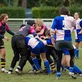 18IMG_1239T