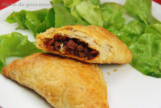 beef empanadas by beef potato and chorizo beef and chorizo empanaditas ...