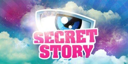 Secret Story . saison 11 avec Christophe Beaugrand (mise à jour)