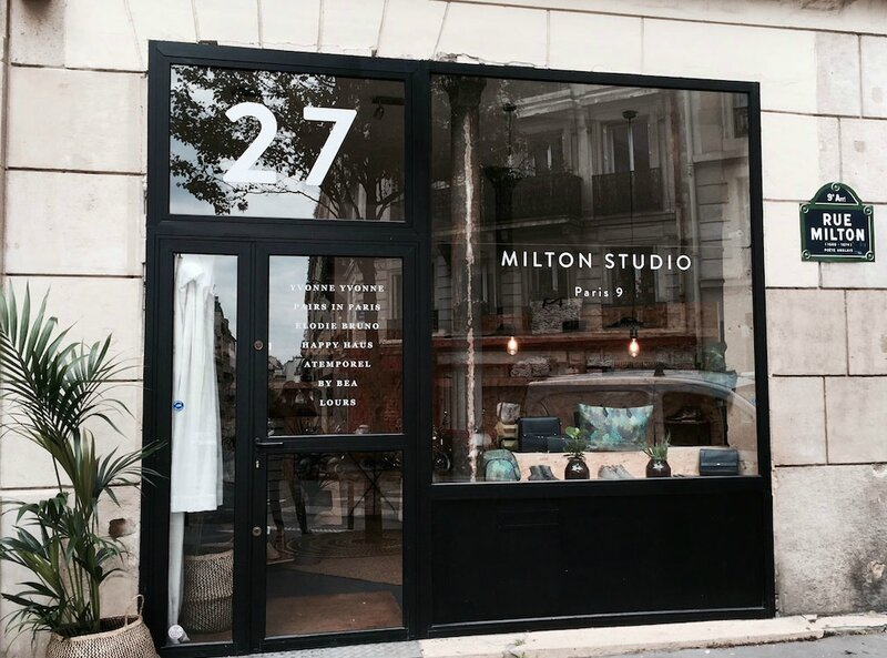 boutique-27-milton