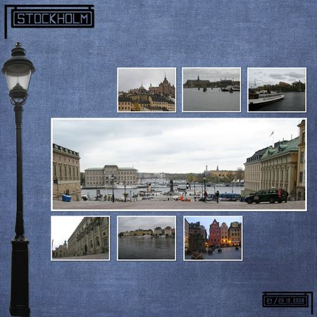 Stockholm800