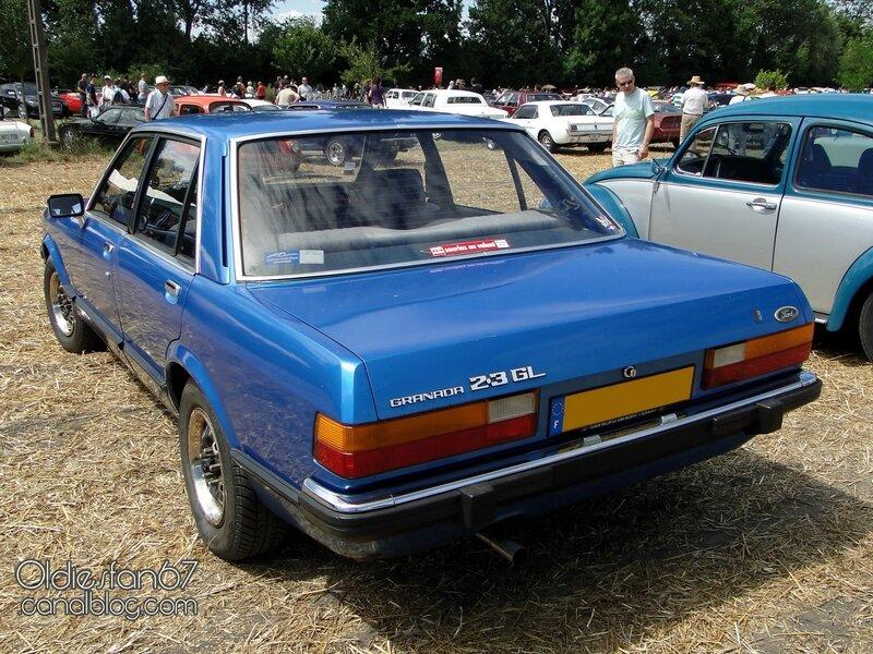 ford-granada-mk2-2,3gl-1977-1980-02