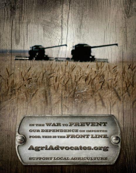 agriadvocates_utah_Front-Line-1