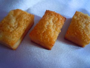 financiers rose-litchis (19)