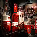 World of Coca cola (50).JPG