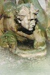 Monument_des_Girondins___09_2002__10_b
