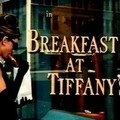 °oo breakfast at tiffany's oo°