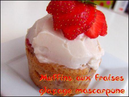Muffins_aux_fraises_003ok