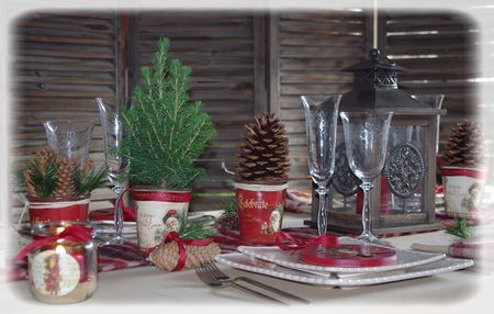 table_noel_r_tro_117_modifi__1