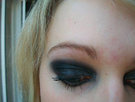 make_up_029