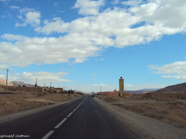 maroc__65_