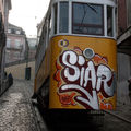 148-Lisbonne Tramway graff_6536a