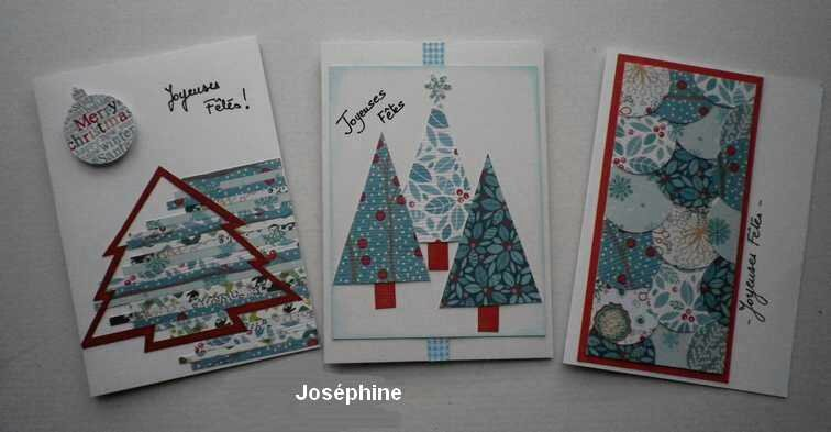 cartesnoël2016-03a