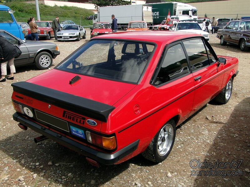 ford-escort-rs2000-1976-1980-02