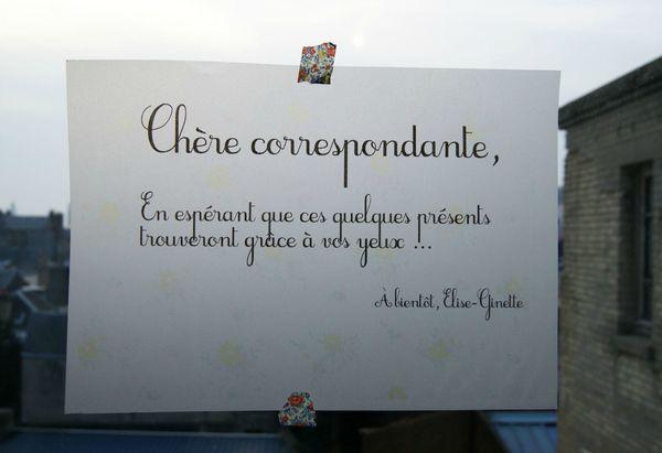 Merci Ginette11