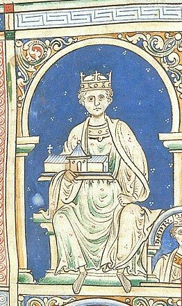 Henry_II_of_England (1)